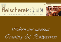 banner_catering